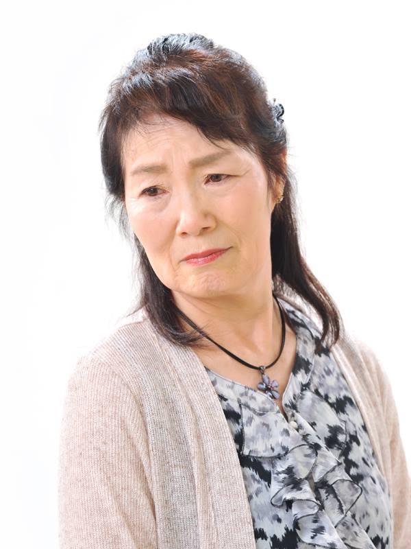石井 朝子