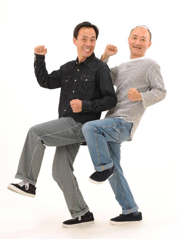 【フェイス・あっぷ】