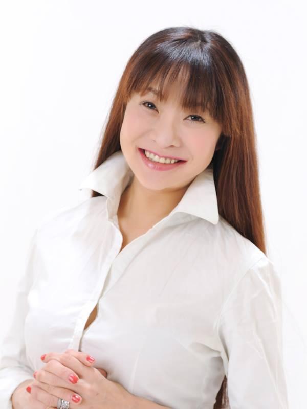 坂田 佳子
