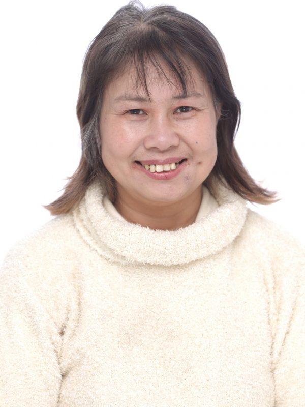 田中恵美子